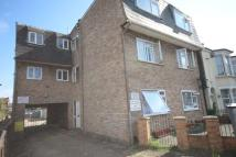2 bedroom Apartment in Nags Head Road, Enfield...