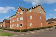 2 bed Apartment in Manton Road, Enfield, EN3