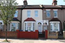 Grosvenor Road Terraced house for sale