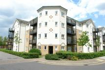 2 bedroom Apartment for sale in Enstone Road, Enfield...