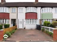 3 bedroom Terraced home for sale in Shirley Grove, Edmonton