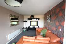 2 bed Apartment in Enstone Road, Enfield...