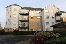 Apartment for sale in Enstone Road, Enfield...