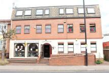 Studio flat for sale in High Road, Enfield, EN3