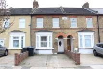 3 bed Terraced property in Putney Road, ENFIELD, EN3