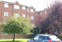 Wren Close Apartment for sale