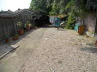 3 bed End of Terrace property in Wheatfields, ENFIELD, EN3