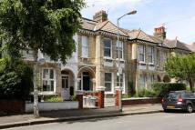 2 bedroom Flat for sale in Nevis Road, London, SW17