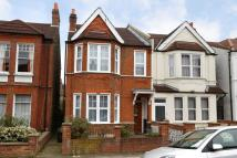 semi detached home for sale in Hosack Road, London, SW17