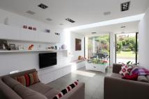 5 bed semi detached house for sale in Titchwell Road, London...