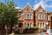 semi detached home in Ritherdon Road, London...