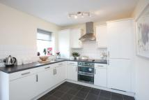 3 bed new house for sale in Off Spooner Avenue...