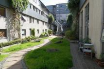 2 bedroom Apartment in Sorting House...