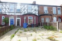 House Share in Nelson Street Broughton...