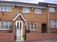 3 bed Terraced property to rent in Everside Drive...