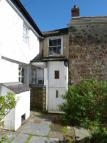 2 bedroom Character Property in Trelights