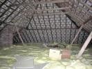 loft rear
