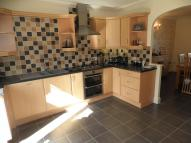 3 bedroom End of Terrace house for sale in Royal Sovereign Crescent...