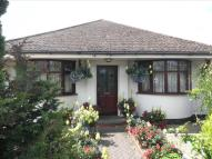 Detached Bungalow for sale in Claydon Grove, Gorleston...