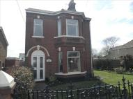3 bed Detached property for sale in Field Lane, Kessingland...
