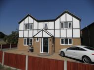 6 bed Detached house for sale in Gainsborough Avenue...