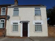 3 bed semi detached property in Church Lane, Gorleston...