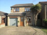 Bluebell Way Detached house for sale