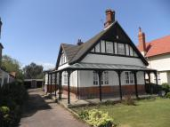 4 bed Detached property for sale in Marine Parade, Gorleston...