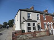 End of Terrace property for sale in Albemarle Road...