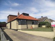 4 bed Detached home in Long Lane, Bradwell...