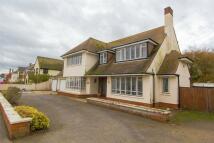 Detached home for sale in Marine Parade, Gorleston...
