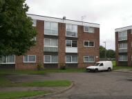 Ground Flat for sale in Kalmia Green, Gorleston...