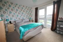2 bedroom Apartment in Waterbridge Mews...