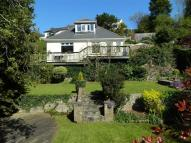 3 bedroom Detached home for sale in Lower Gabwell...