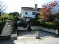 property for sale in Stokeinteignhead, Newton Abbot, Devon
