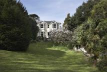11 bedroom Detached home in St. Marks Road, Torquay...