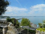 property for sale in Berry Head Road, Brixham, Devon