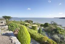 Detached home for sale in Waterside Road, Paignton...