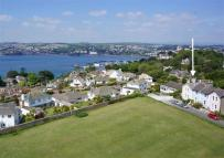 property for sale in Coastguards Cottage, Torquay, Devon