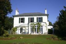 7 bedroom Detached home for sale in Upper Braddons Hill Road...