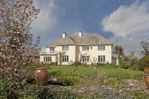 Detached property in Clennon Summit, Paignton...