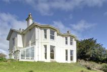 6 bedroom Detached house for sale in Solsbro Road, Torquay...