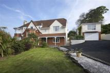 Oxlea Road Detached house for sale