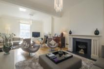 property for sale in Springfield Road St John's Wood