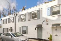 2 bed Terraced home for sale in Ryders Terrace London