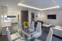 property for sale in Blomfield Road Little Venice
