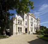 property for sale in Prince Albert Road Regents Park