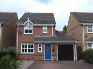 Rebekah Gardens Detached house for sale