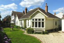 Detached Bungalow for sale in Moorend Park Road...