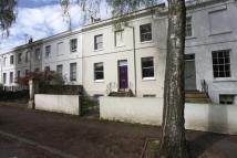 Gratton Road Town House for sale